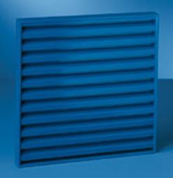 kik ventilatieroosters aralco l333. Black Bedroom Furniture Sets. Home Design Ideas