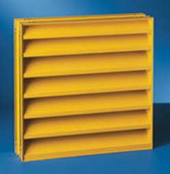 kik ventilatieroosters aralco l754. Black Bedroom Furniture Sets. Home Design Ideas